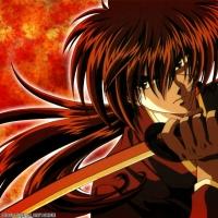 Rurouni Kenshin: Samurai X live action Movie ( a review)