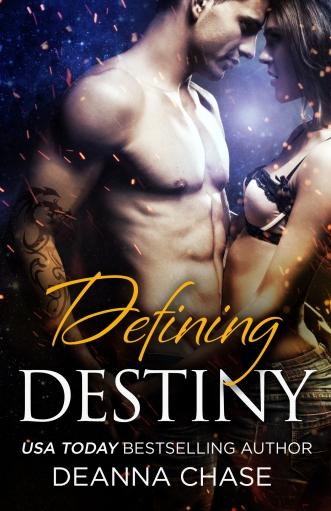 defining-destiny