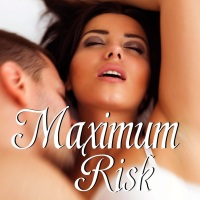 The Andrades: Maximum Risk by Ruth Cardello Release Blitz
