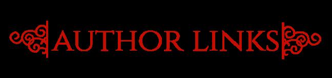 22572-rcpr-authorlinks