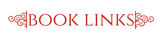 3b1d3-rcpr-booklinks