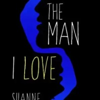 The Man I Love by Suanne Laqueur Reviewed