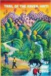 Trail of the Raven, Haiti by Chip DavisReviewed