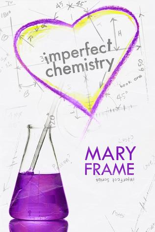 Mary Frame