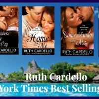 Loving Gigi (Andrade Series Book 5) by Ruth Cardello