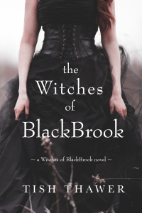 TheWitchesofBlackBrook