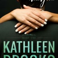 Forever Bluegrass 1: Forever Entangled by Kathleen Brooks
