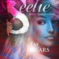 Seelie: Fae Wars Book 1 by Sarah J. Pepper Book Feature