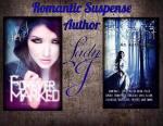 Author Spotlight: LadyJ