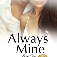 Barrington Billionaires #1: Always Mine by Ruth Cardello Reviewed( @RuthieCardello )