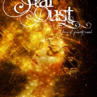 Cover Reveal: Star Dust by Ali Winters