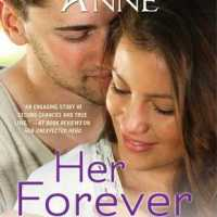 Her Forever Hero by Melody Anne Reviewed