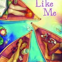 Just Like Me by Nancy J. Cavanaugh Reviewed
