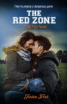 The Red Zone (Big Play #2) by Jordan Ford Reviewed