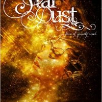 Star Dust by Ali Winters Reviewed