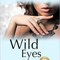 Wild Eyes (The Barrington Billionaires Book 2)